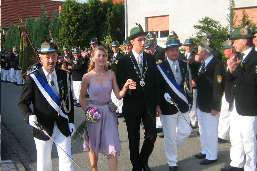 Archiv 2009